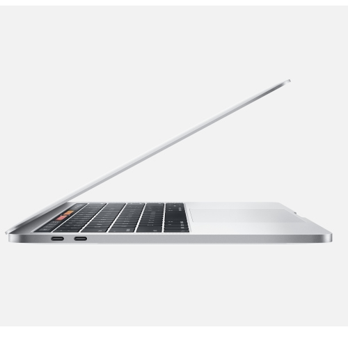 apple-macbook-pro-13-inc-touch-bar-256-gb-silver-mpxx2tua-550-12-O