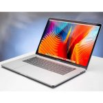 457973-apple-macbook-pro-15-inch-2017