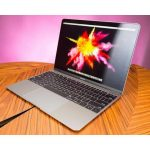 458180-apple-macbook-12-inch-model-a1534