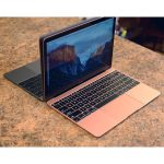 macbook-12-inch-rose-gold-space-gray-angle