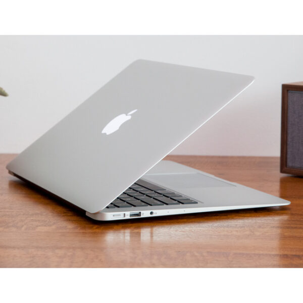 macbook-air-3