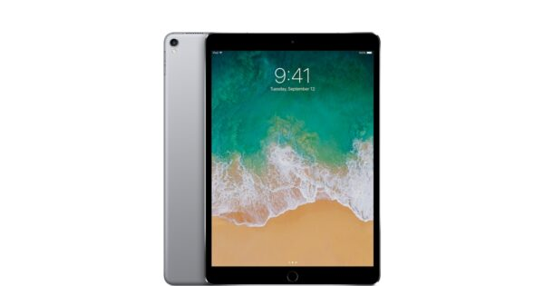ipad-pro-10in-cell-select-spacegray-201706