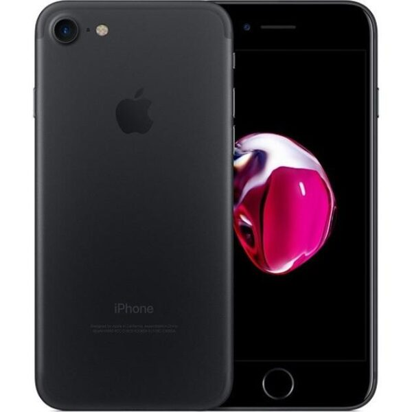 iphone_7_black_6819d3c3-4ea5-40cb-bb14-0f1480679fef