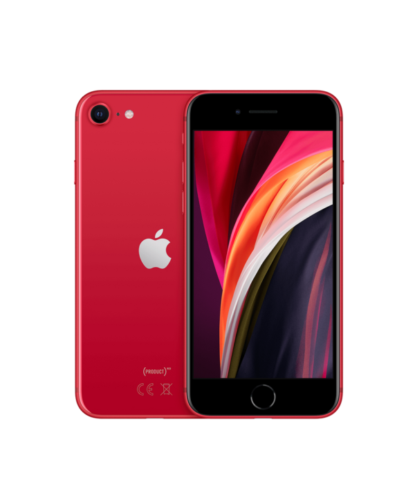iphone-se-red-select-2020_GEO_EMEA