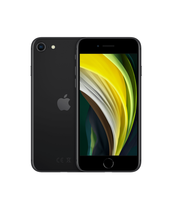 iphone-se-black-select-2020_GEO_EMEA